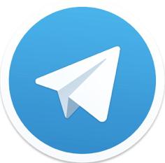گروه تلگرام شیرینی پزی ABIDIC.COM:::آبی دیکشنری